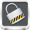 Password Caddy - A Secure Password Manager