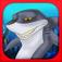 Bad Sharks