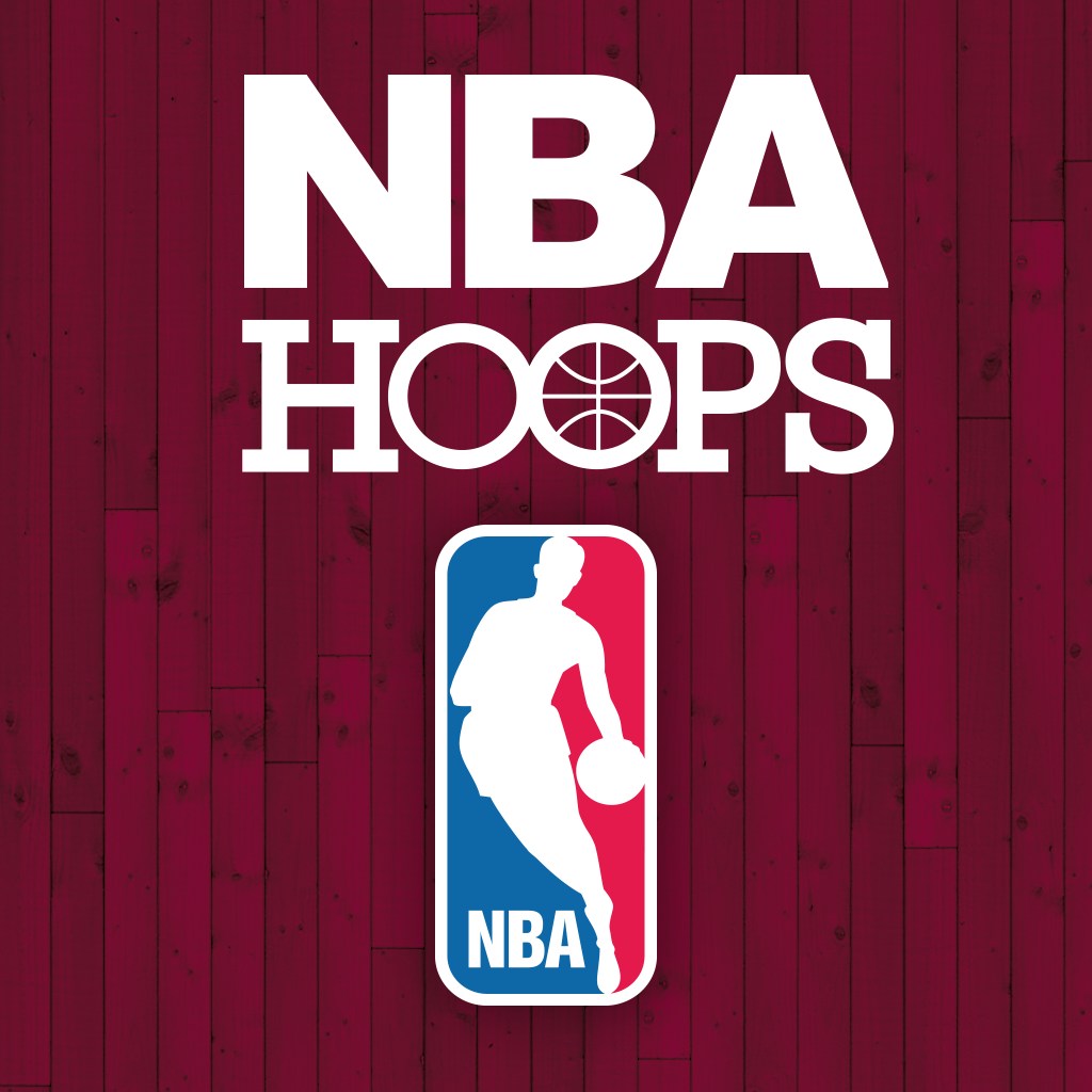 how to watch nba league pass on ipad for free