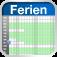 Ferien-Kalender (AppStore Link)